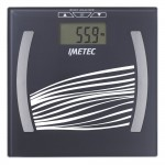 Bilancia Imetec 5123 BF4 500 - Recensione e Opinioni