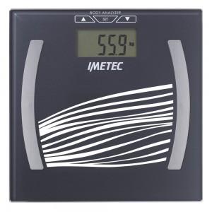 bilancia Imetec BF4 500