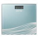 Bilancia Imetec 5120 BS5 500 - Recensione e Opinioni