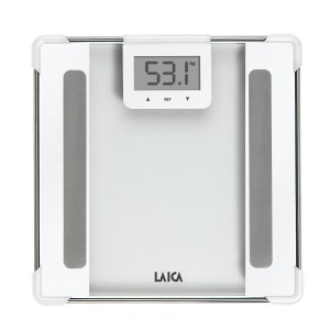 Laica PS5010W