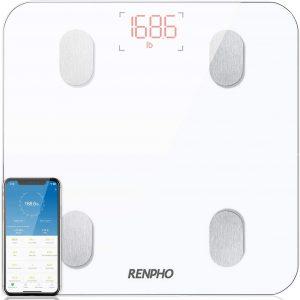 Renpho ES-26M - Recensione e Opinioni